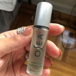 Osea Hydrating Oil